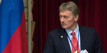 کرملین: ادعای آمریکا درباره استفاده روسیه از سلاح شیمیایی، بیاساس است