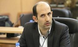 تامین مالی 7300 میلیارد ریالی شهرداریها از بورس