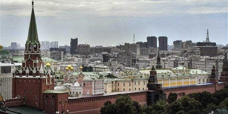 مسکو درباره مشارکت در معاهده «آسمانهای باز» در حال تصمیمگیری است