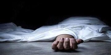 جزئیات پرونده کشف جسد کارگردان سینما در اکباتان/ پدر و مادر مقتول دستگیر شدند