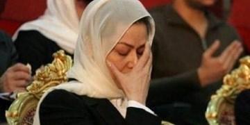 فشار پارلمان عراق بر اردن برای تحویل دختر صدام