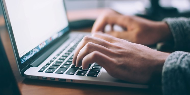 ماجرای افزایش قیمت جدید در شرکتهای اینترنتی/ چرا اینترنت باوجود منع قانونی، گران شد؟