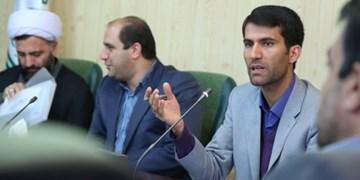 65 معتاد متجاهر در سطح استان جمعآوری شد/ ابتلای 2 نفر به کرونا