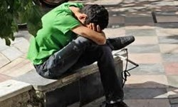 بخش عمدهای از افسردگی این روزها به علت استرس کرونا است