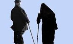 تعداد سالمندان و کودکان برابر میشود/ مردان و زنان در آذربایجان چقدر زندگی میکنند