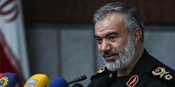 نخبگان ؛ ایران را به پرچمداری علمی دنیا میرسانند
