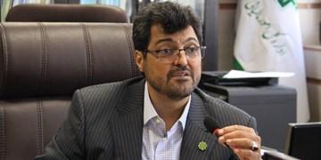ابلاغ شرایط بخشودگی جرائم مالیاتی در استان سمنان