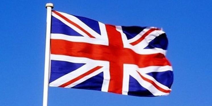 تا 4 سال آینده اقتصاد انگلیس بهبود کامل نمییابد