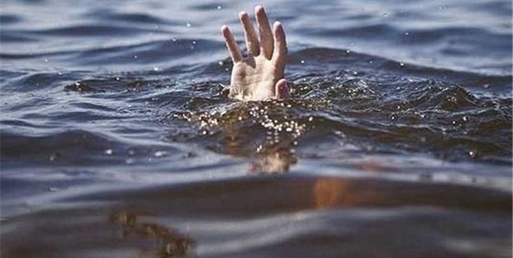 تکرار سریال غرق شدگی این بار در سد نهند تبریز/ جان باختن 8 نفر در یک ماه گذشته در سدهای آذربایجان
