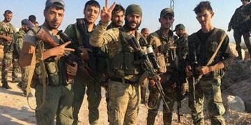 ارتش سوریه آماده ورود به شهر «منبج» میشود