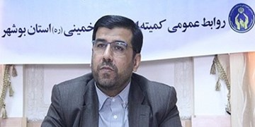 4 هزار درخواست مددجویان بوشهر در ایام کرونا پاسخ داده شد