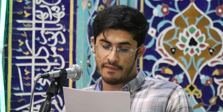 واکنش یک فعال دانشجویی به اظهارات موهن نماینده اصلاحطلب مجلس