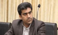 تشکیل کمیتهای برای رسیدگی به پلاکهای جریانساز فسا