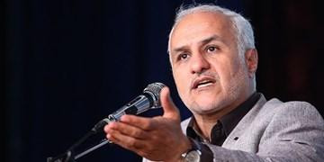 عباسی: مراقب باشید فریب شعارهای انتخاباتی را نخورید/ هربار نمیتوانند به وعدههایشان عمل کنند میگویند اختیارات ما کم است!
