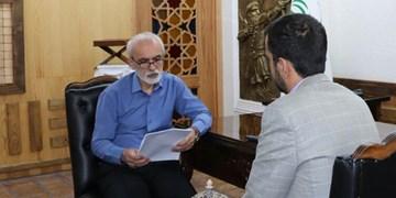 ۶۰ درصد مصوبات شورای فرهنگ عمومی استان تهران اجرایی شده است