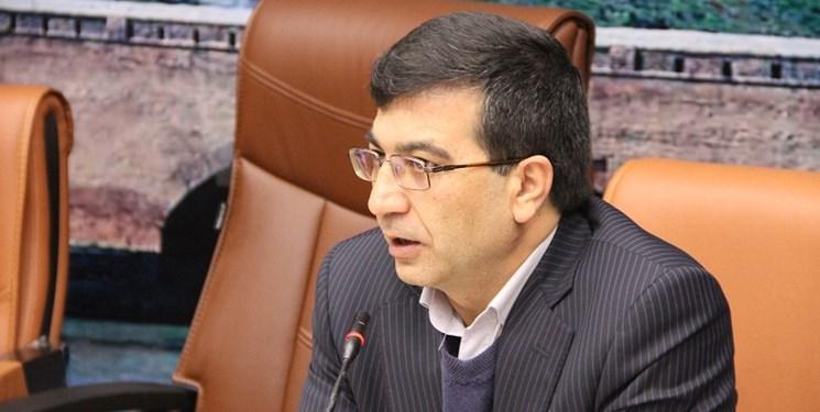 فعال شدن 30 معدن درکردستان/اختصاص5 درصدحقوق وصول شده معادن کشور به استان
