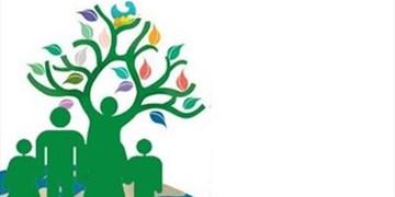 تشکلهای اجتماعی در تقویت نشاط و امید نقش مؤثری دارند