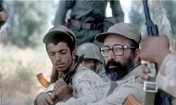 فرمان تاریخی امام (ره) حکم ابطال «سازش با ضد انقلاب»/ پاوه را خدا آزاد کرد