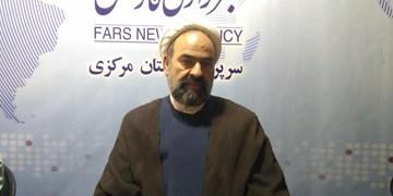 ارسال  ۴۵۰ اثر به جشنواره مطبوعات استان مرکزی