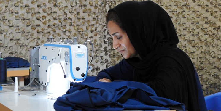 فارس من| صنایع کرونازده و اهمیت مهلت دهی دولت به پرداخت مالیات و حق بیمه تولیدکنندگان