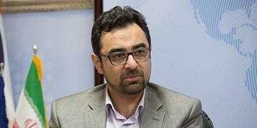 ورود به بازار فردایی به درخواست شورای عالی امنیت ملی و دستور روحانی بود/ حتی یک ریال هم تضییع نشده است