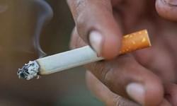 مالیات مصرف سیگار سال گذشته 50 درصد رشد کرد/ سیگاریها هزار و 700 میلیارد تومان مالیات دادند