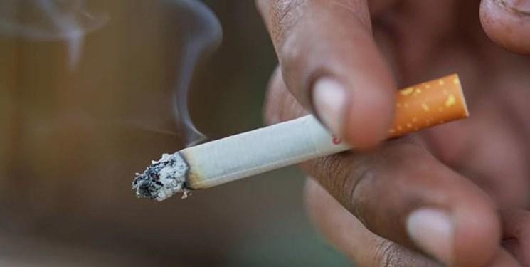 مخالفت اعضای کمیسیون تلفیق با افزایش مالیات بر سیگار