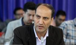 واکنش رئیس شورای شهر به شائبه تخریب داخلی اصلاحطلبان/ برخی برای تسویه حساب به هیأت نظارت گزارش دادند