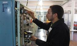 ارائه آموزش مهارتی به بیش از 340 نفر در بنگاههای اقتصادی آذربایجانغربی