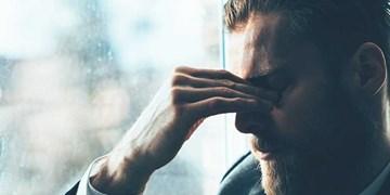 نقش اورژانس اجتماعی در کاهش اضطراب ناشی از کرونا/ خدمات روانشناسی رایگان
