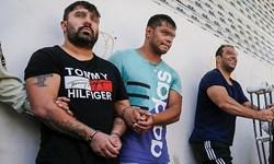 اشد مجازات در انتظار زورگیرها و چاقوکشها/ رسیدگی خارج از نوبت پرونده تهدیدکنندگان