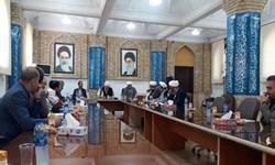 احیای مساجد طراز انقلابی، حلال معضلات فرهنگی/ گردهمایی بزرگ مساجد در مصلای رشت