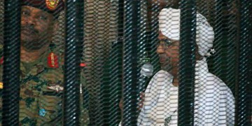 حزب البشیر خود را «معارض مثبت و سازنده» حکومت انتقالی سودان معرفی کرد