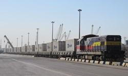 ضرورت اجرای پروژه راه آهن ایران-اروپا/ باید گلوگاههای صادرات را باز کنیم