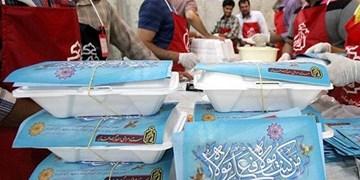 نحوه دریافت کمکهای مردمی برای اطعام غدیر اعلام شد