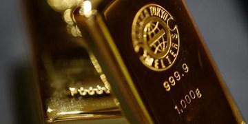 افزایش 1.4 درصدی قیمت طلا طی هفته گذشته