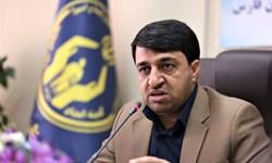 ارائه دو هزار و ۶۹۲ خدمت عمرانی به مددجویان استان فارس