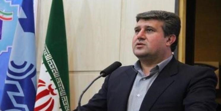مطالبات بازنشستگان مخابرات منطقه کردستان تا پایان شهریور پرداخت میشود