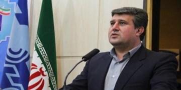 روابط عمومی مخابرات منطقه کردستان موفق به کسب رتبه سوم کشوری شد