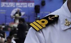 رفع چالش تعویض خدمه برای دریانوردان ایرانی/ارتقاء کیفیت ارائه خدمات به دریانوردان