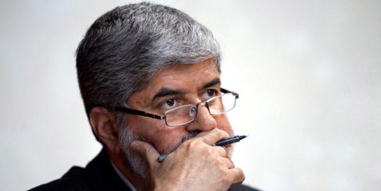 آیا ادعای علی مطهری درباره مجلس خبرگان صحت دارد؟