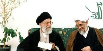 مراسم سالگرد ارتحال امامجمعه فقید شهرستان اردکان برگزار میشود