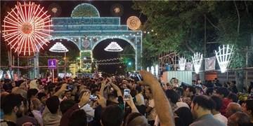برگزاری همایش سیره نبوی در ۱۰۰۰ مسجد تهران/ تجلیل از فعالان حوزه کتاب مساجد