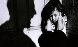 ماجرای پرونده عسل و آزار توسط نامادریاش چیست؟