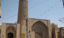 مدیرکل میراث فرهنگی اصفهان: از  چهار اثر ناملموس در میمه رونمایی شد
