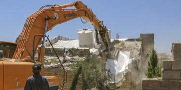 واکنش قاطع دادستان شیراز در پی فاش شدن اسرار کوه دراک!/ تخریب ویلاهای دشتکوه قانونی است