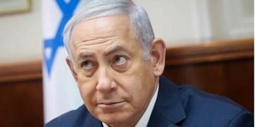 مقام آمریکایی: اسرائیل مسئول ترور فخریزاده است
