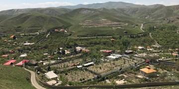 مسیر هموار کوهخواری در جنوب غرب مشهد/ رشد بیسروصدای ویلاها در دامنههای «عارفی»+عکس و فیلم