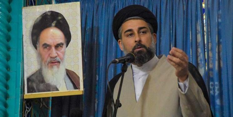 محدودسازی غرب با اجرای قاطع مصوبه مجلس شورای اسلامی