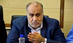 دستور ضد عفونی تمام مراکز عمومی صادر شد/ استاندار: شهرداری متولی بهداشت شهر است